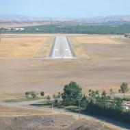 Paso Robles Municipal Airport