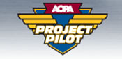 project_aopa