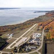 Harbor Springs Airport