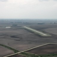 Iowa Falls Municipal Airport