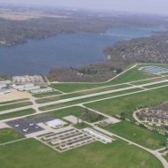Eagle Creek Airpark