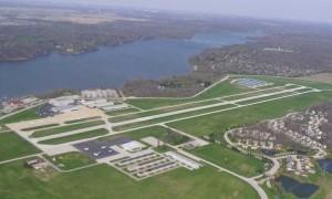 Eagle Creek Airpark