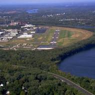 Hartford-Brainard Airport