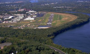 Hartford-Brainard Airport