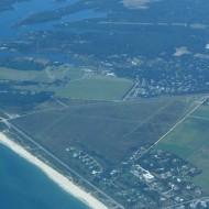 Katama Airpark