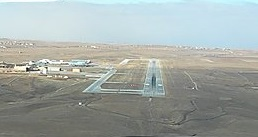 Rapid City Regional Airport Fly In Vacations