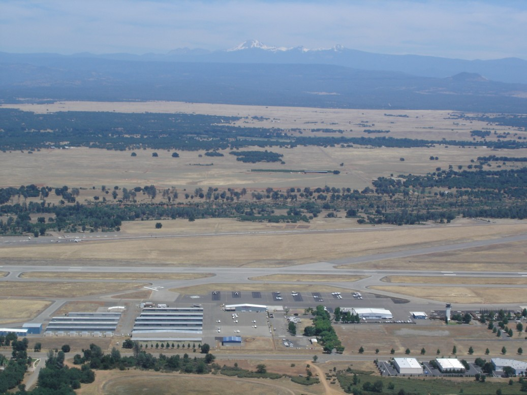 Northern California Listing Locations Fly In Vacations - Airports in northern california