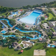 Summer Waves Water Park