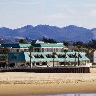 Sea Venture Hotel