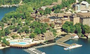 Tan-Tar-A Resort